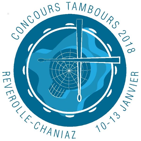 Concours de Tambours 2018