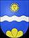 Commune de Clarmont